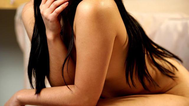 Hottest black female celebrities nude