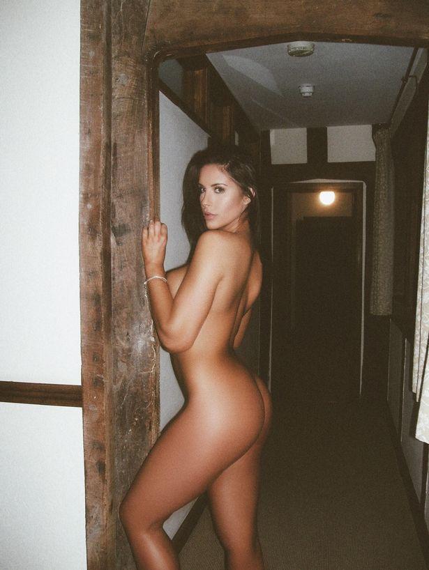 Satanic latina females porn