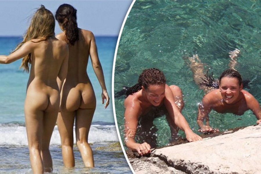 Nudist Vacations In Croatia Contact Us For Itineraries Resorts Cruises Boats And Beaches Browse The Awesome Gallery Of Blue Waters Warm Beaches
