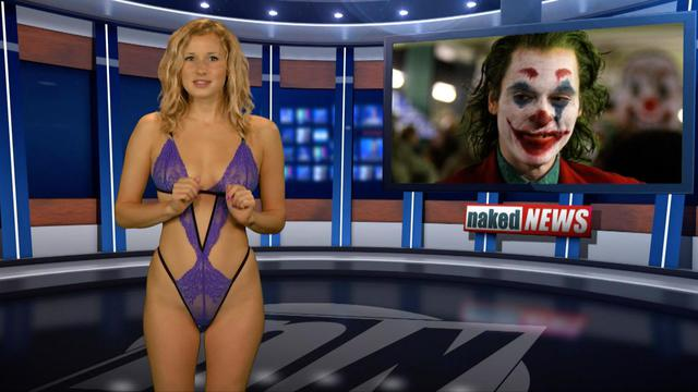 Think, Weather news girls nude apologise