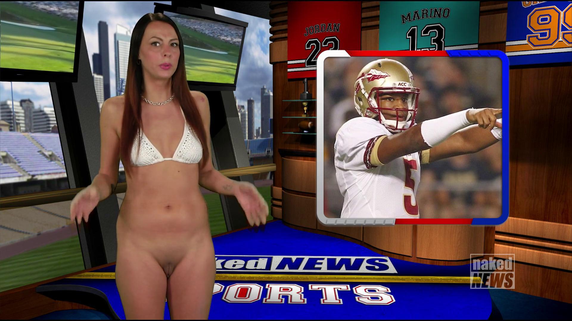 Raleigh Tv News Anchors Work