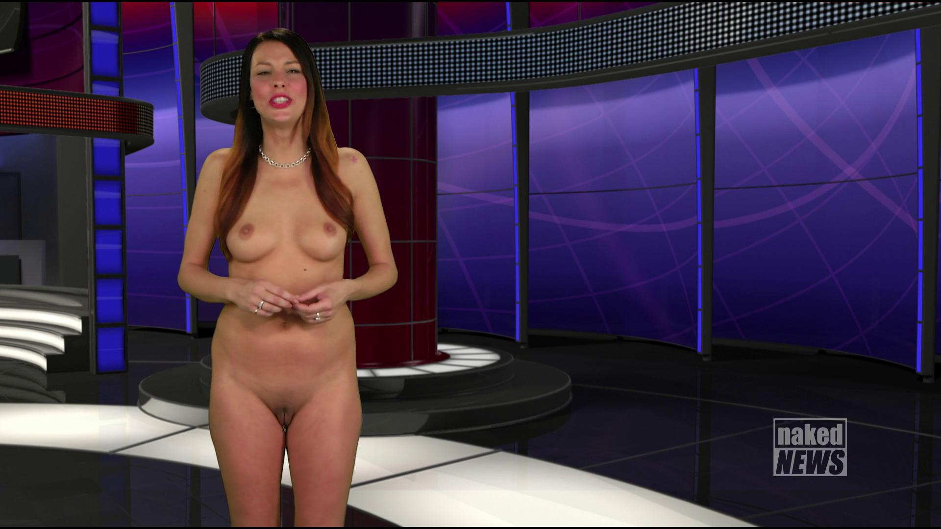 victoria-sinclair-nude-video-first-time