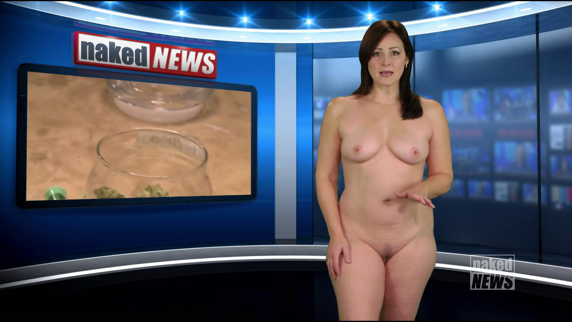 Victoria sinclair nude video — photo 7