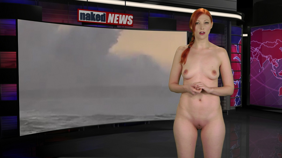 Katherine curtis naked news pictures 15