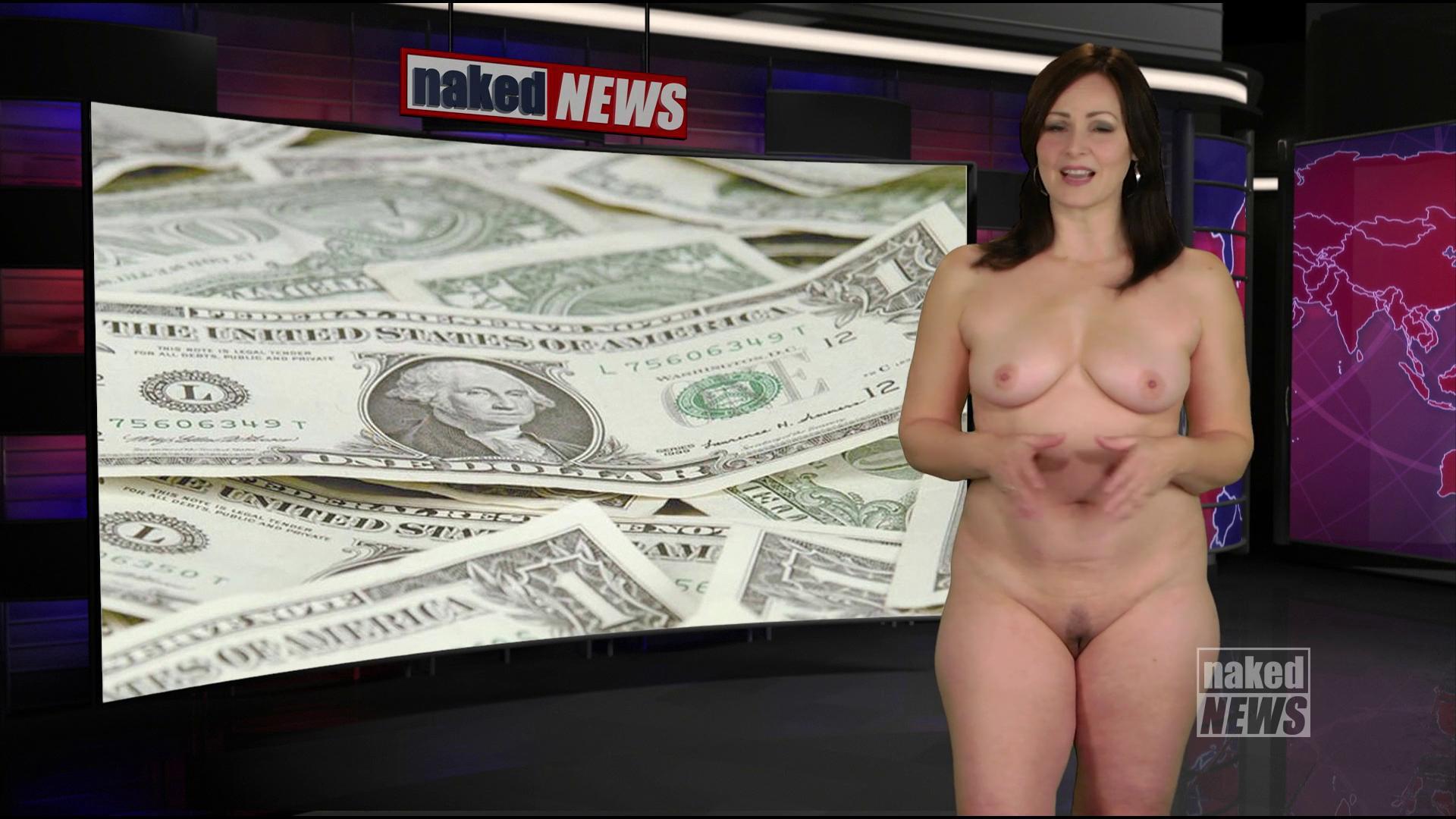Victoria sinclair nude video, slave slut abuser pantyhose yoyo house
