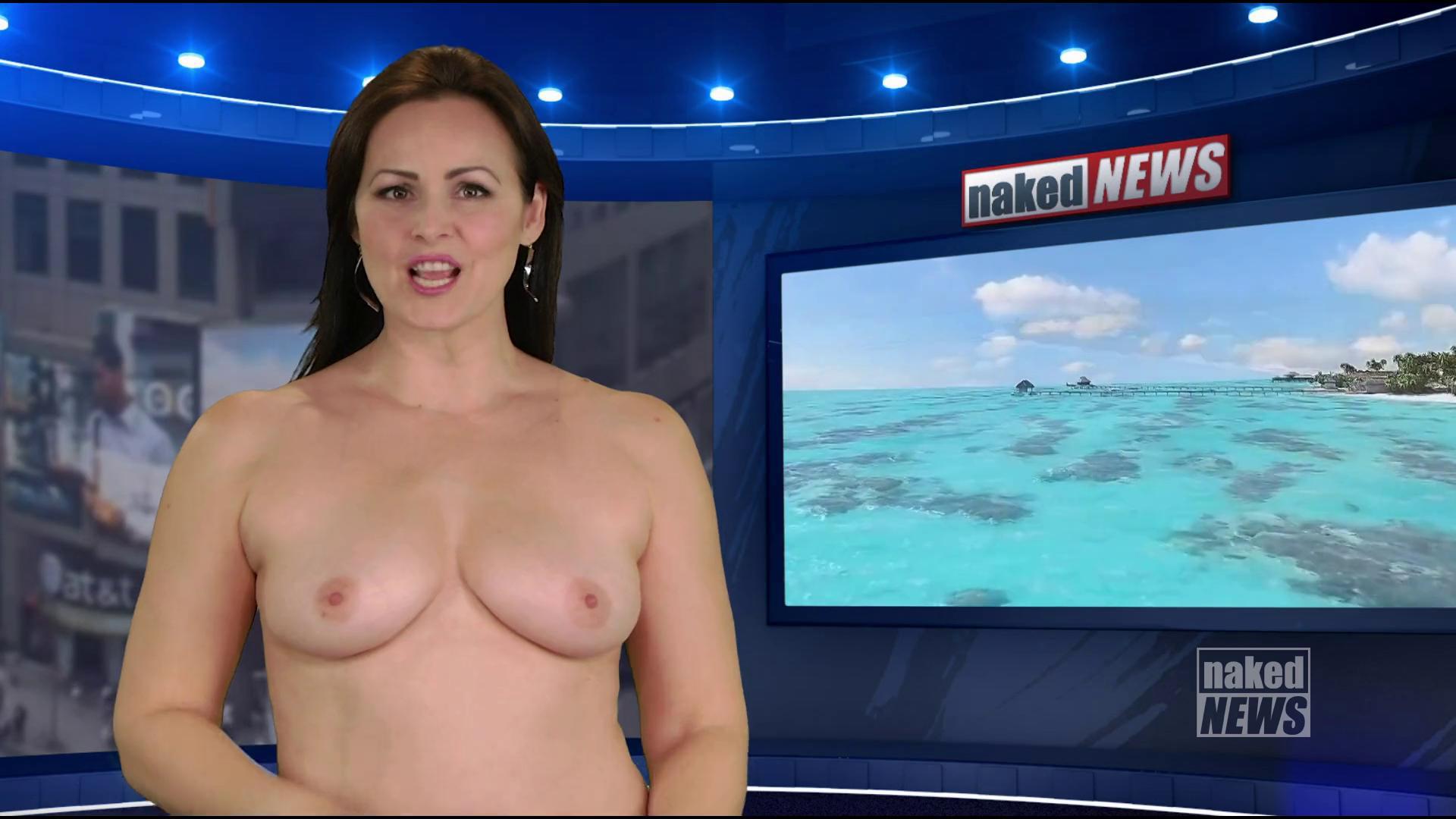 Victoria sinclair nude video — photo 3