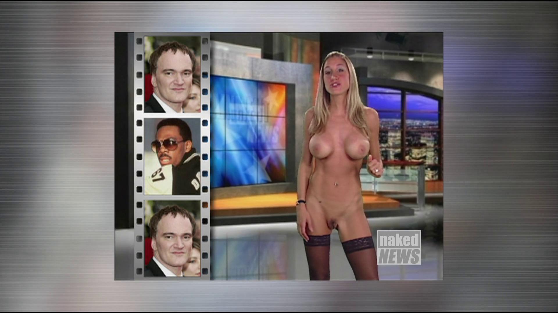 Free michelle hunziker naked