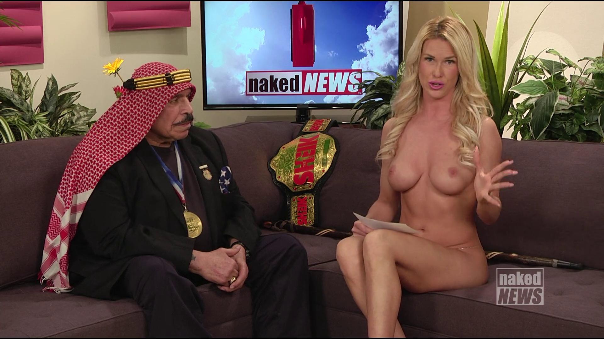 Holly weston naked news, ashely benson naked fucking