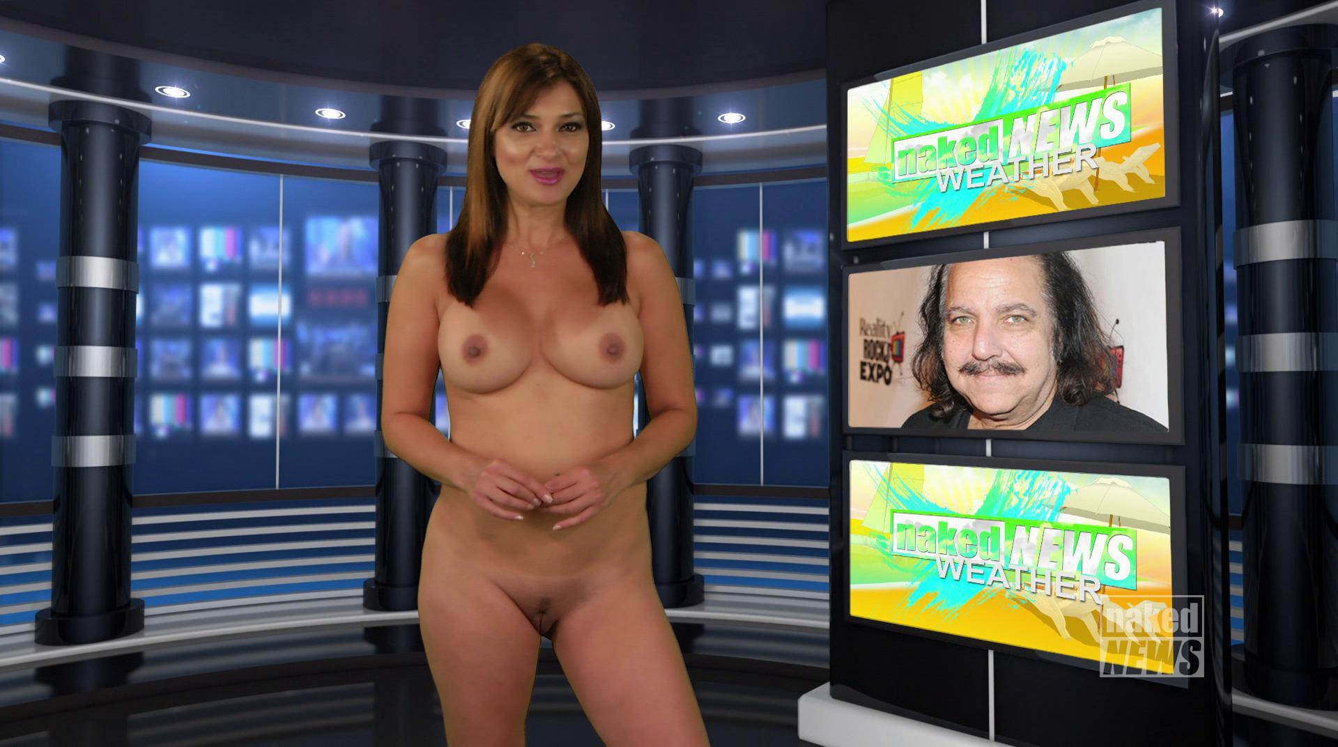 Naked news video erica stevens, adult funny joke