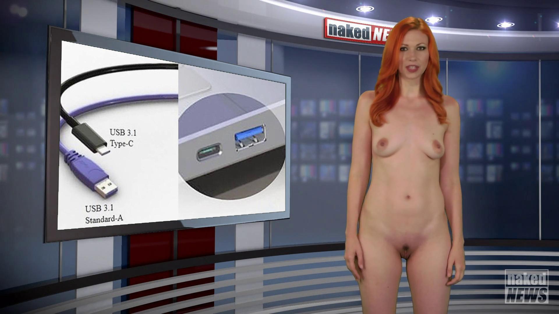 Naked technology boyfriend naked pics