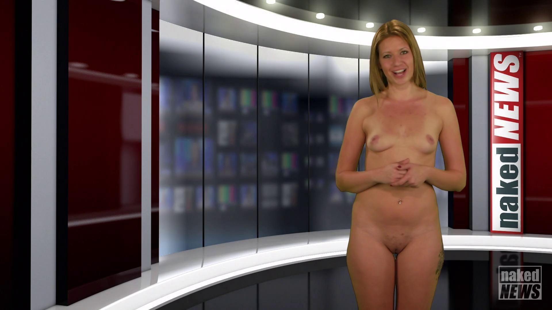 hot-presenter-nude