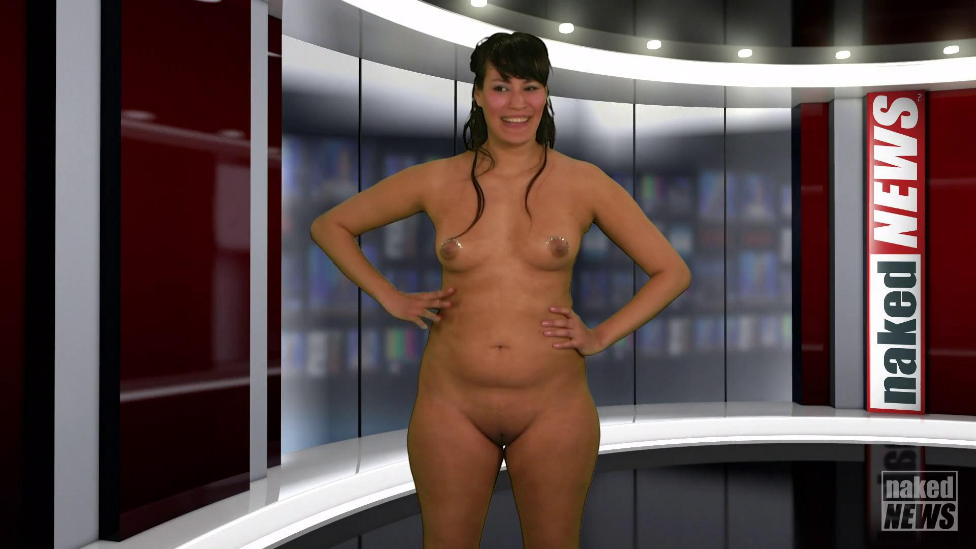topless-erie-news-anchor-naked-pics-sluts-nude