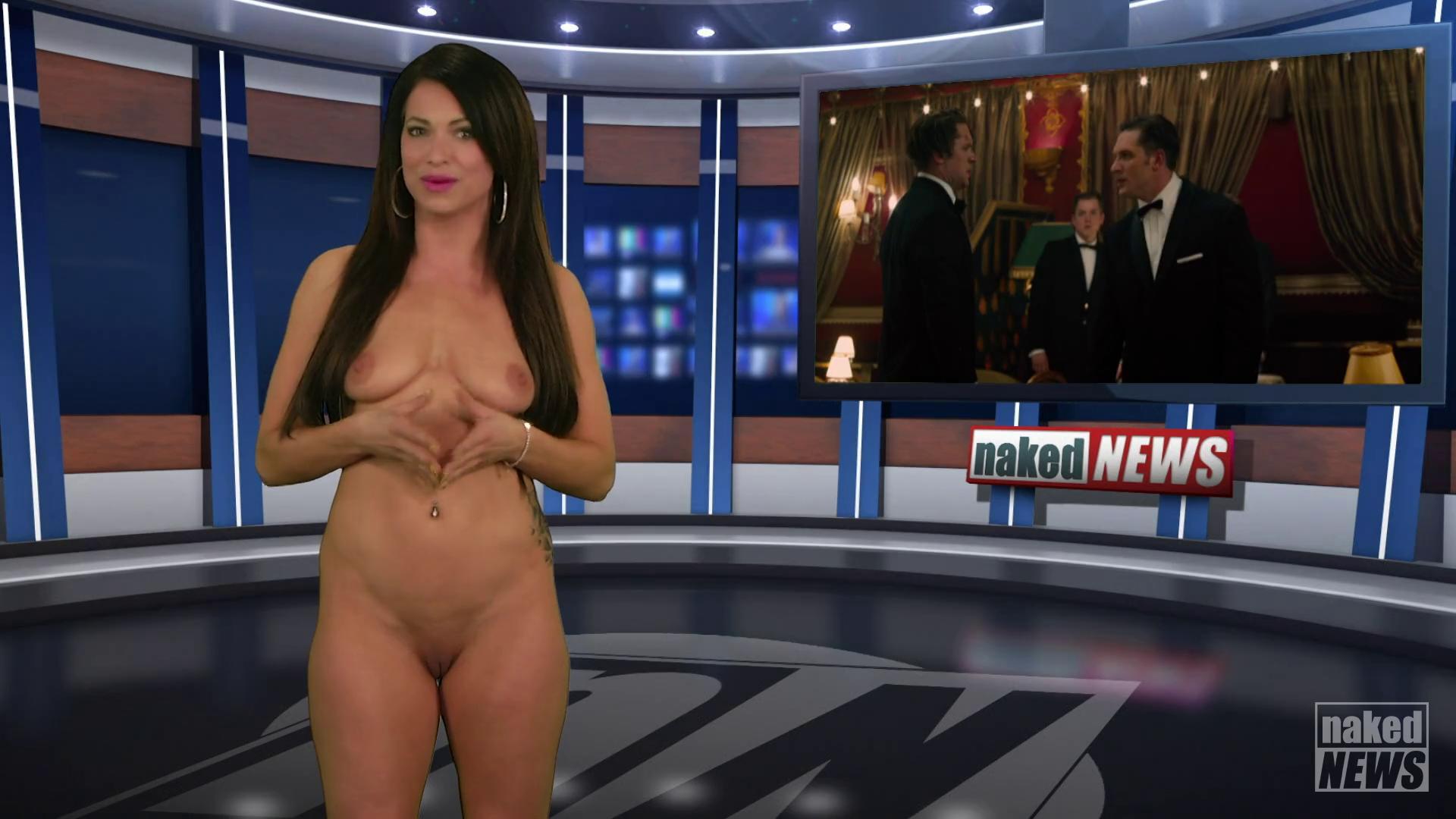 Arabian Naked Girl Pics