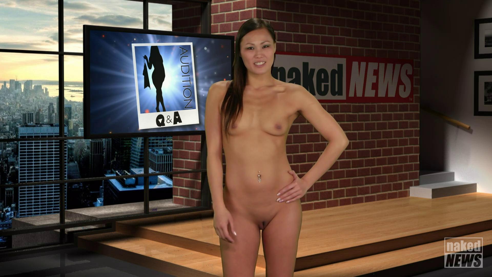 Nude Solo Young Bathroom Girls