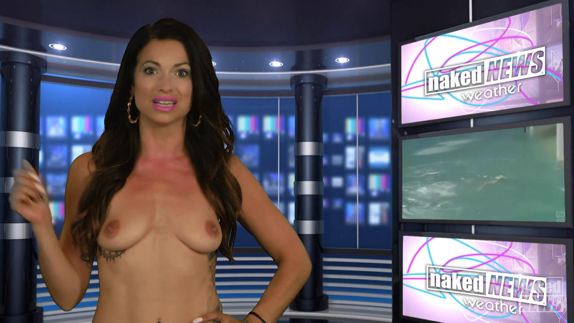 Lisa Banes Nude