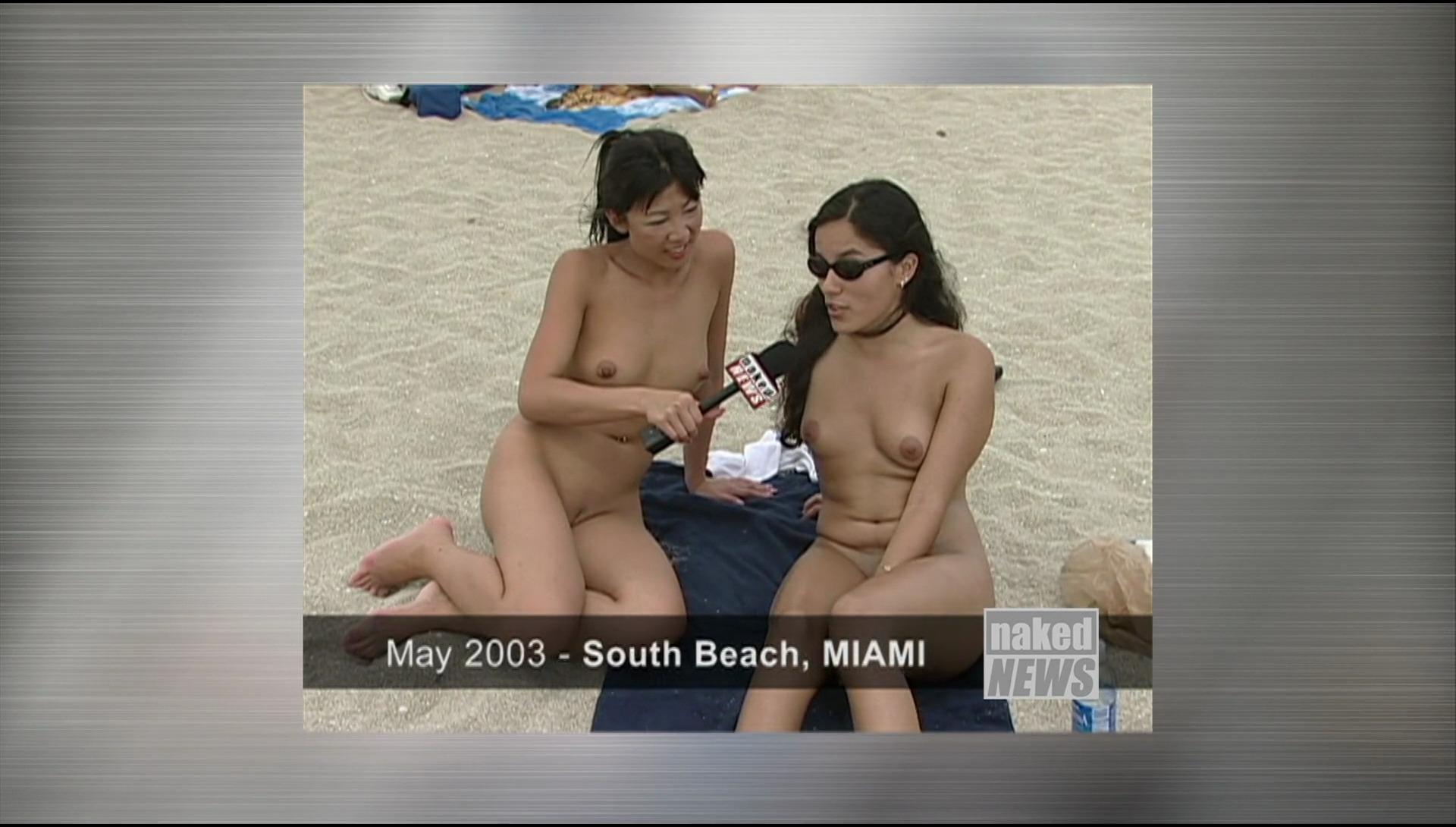 Hot naked navajo women