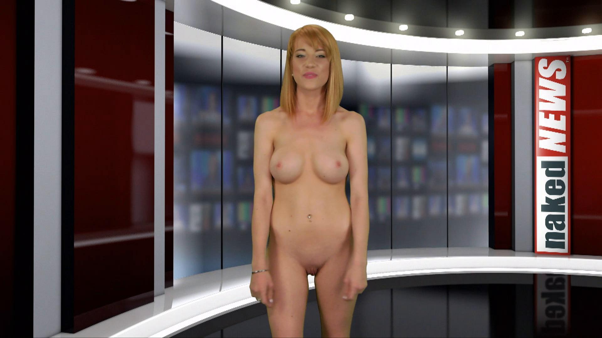 Erotica tv