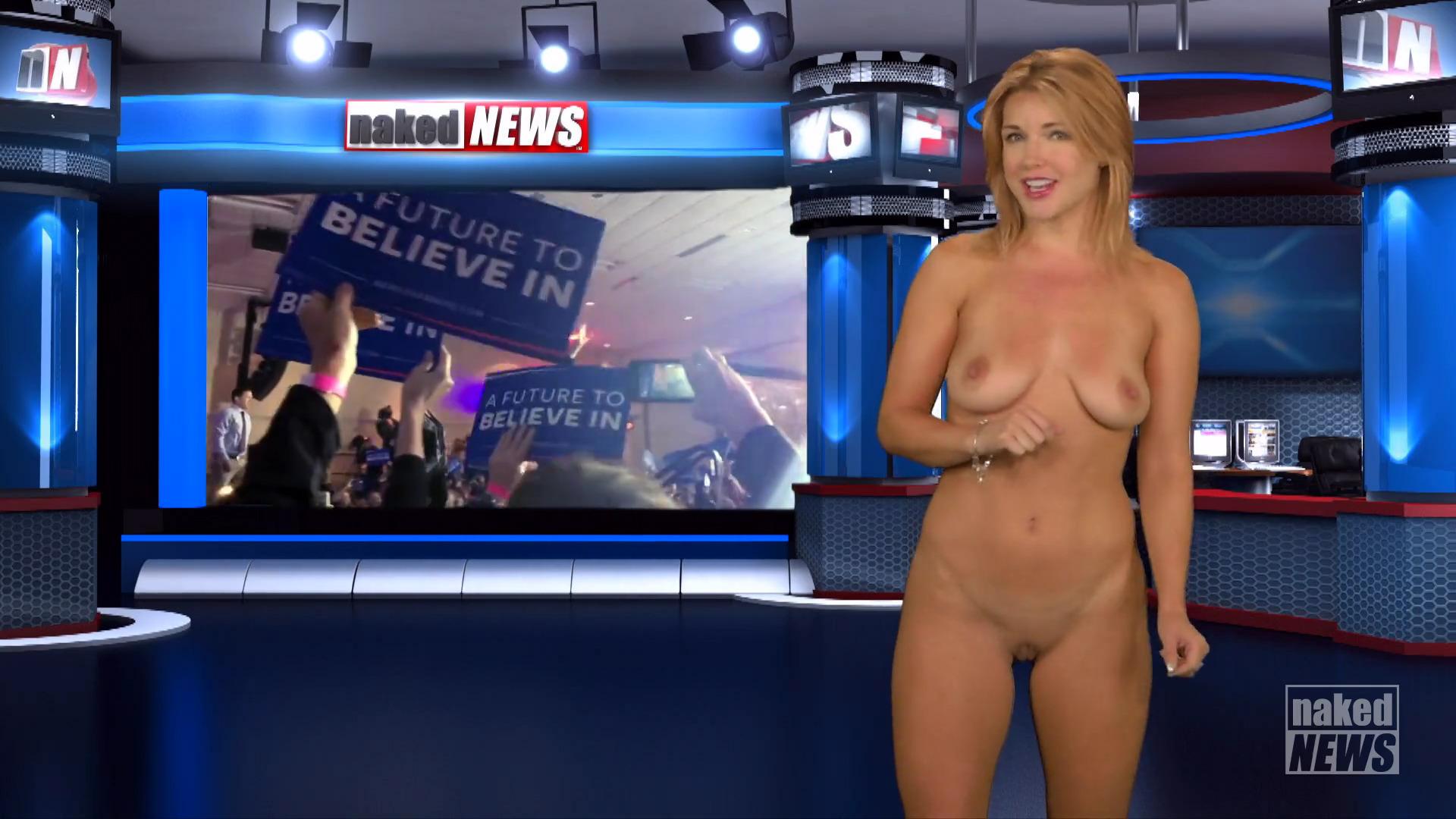 russian-nude-tv-channel