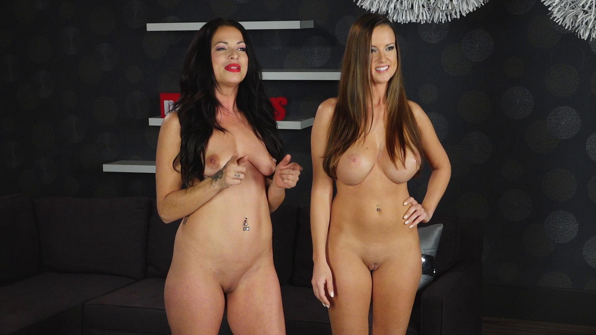 Madison nude club