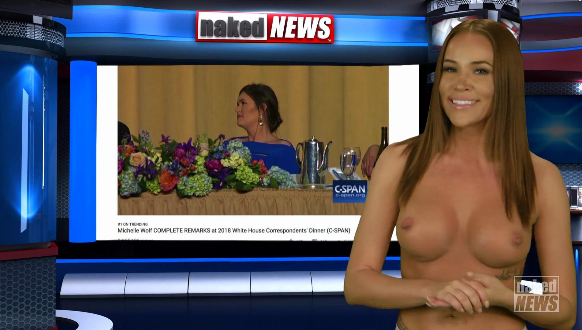 Naked news men pics
