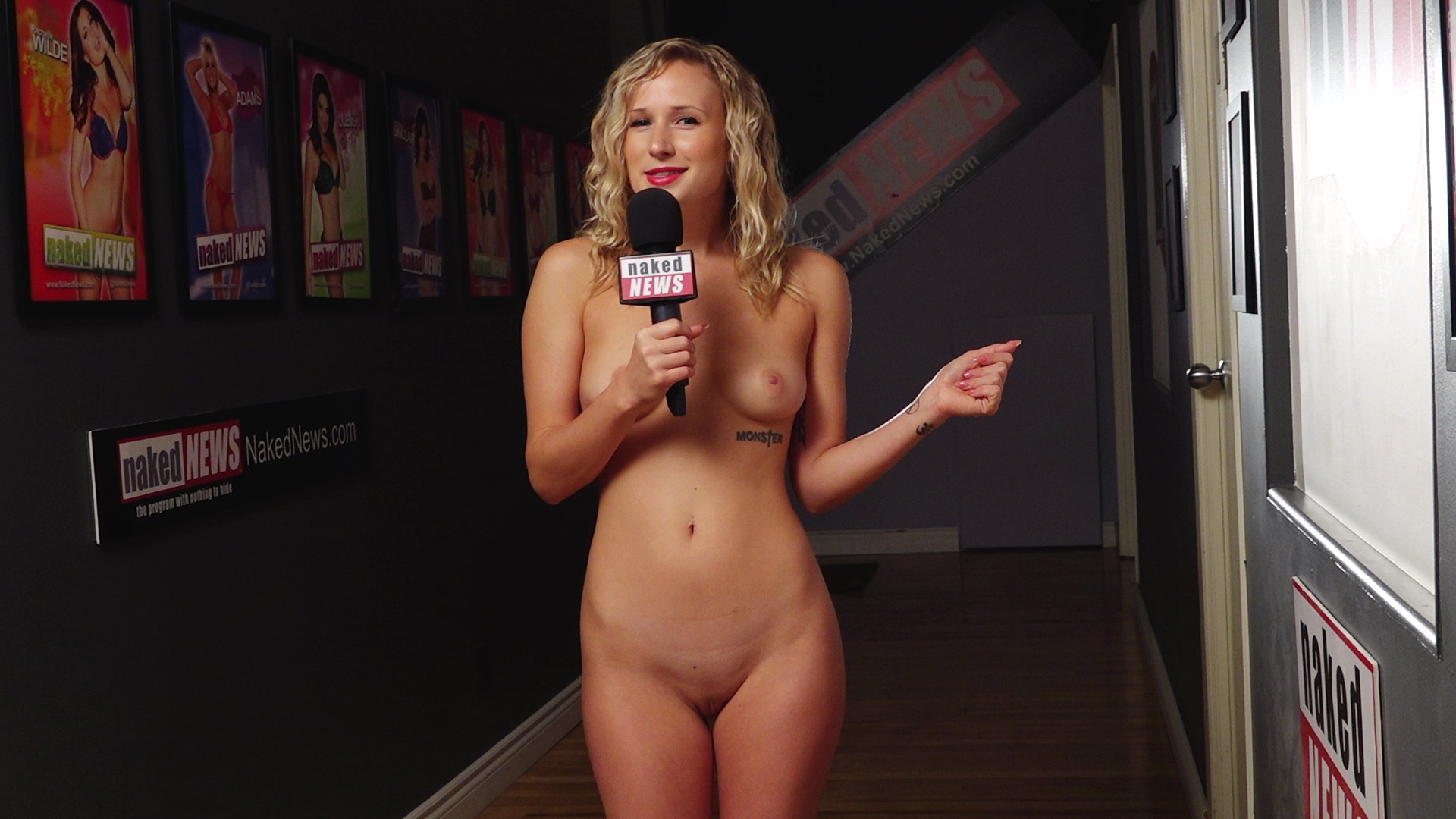 Blake lively nude photos naked sex pics