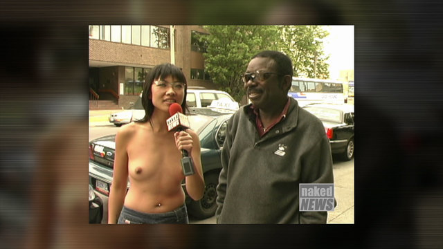 Seemygf brunette huge tits