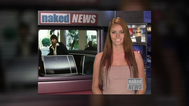 Teen girl sexting naked photo