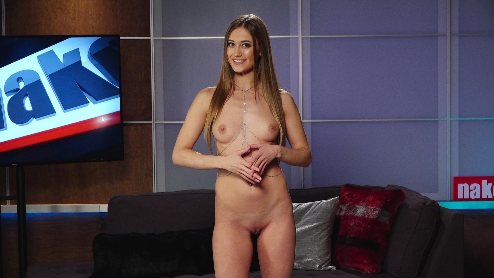 Free internet adult naked personals alexandria alabama