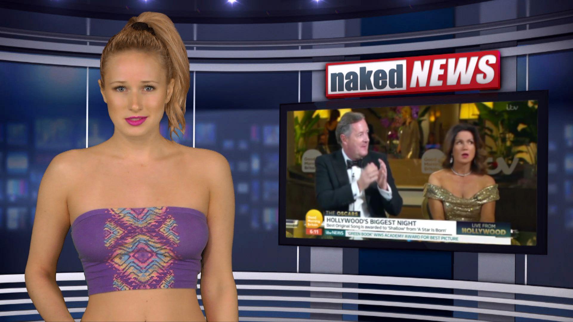 Best nude girl sites