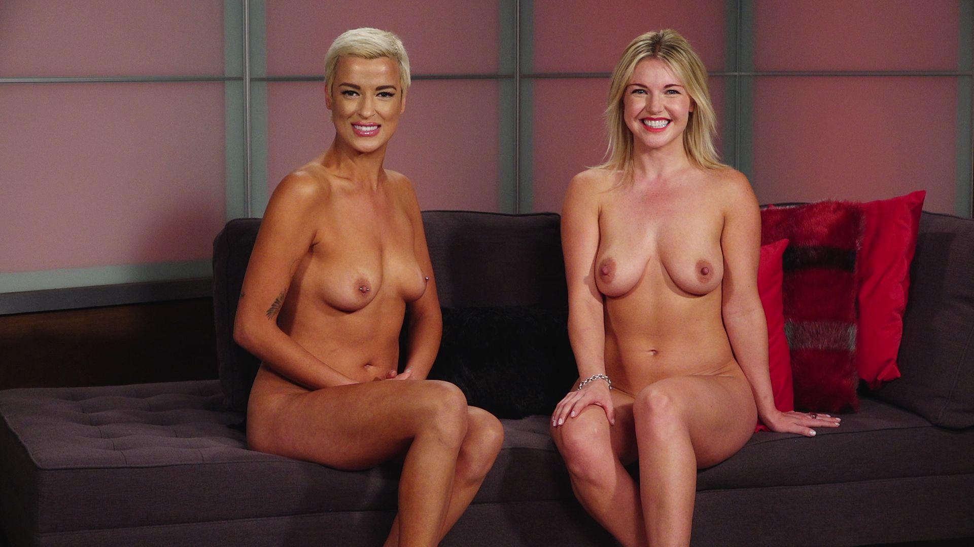 Naked News Italy Porn Galery Pics