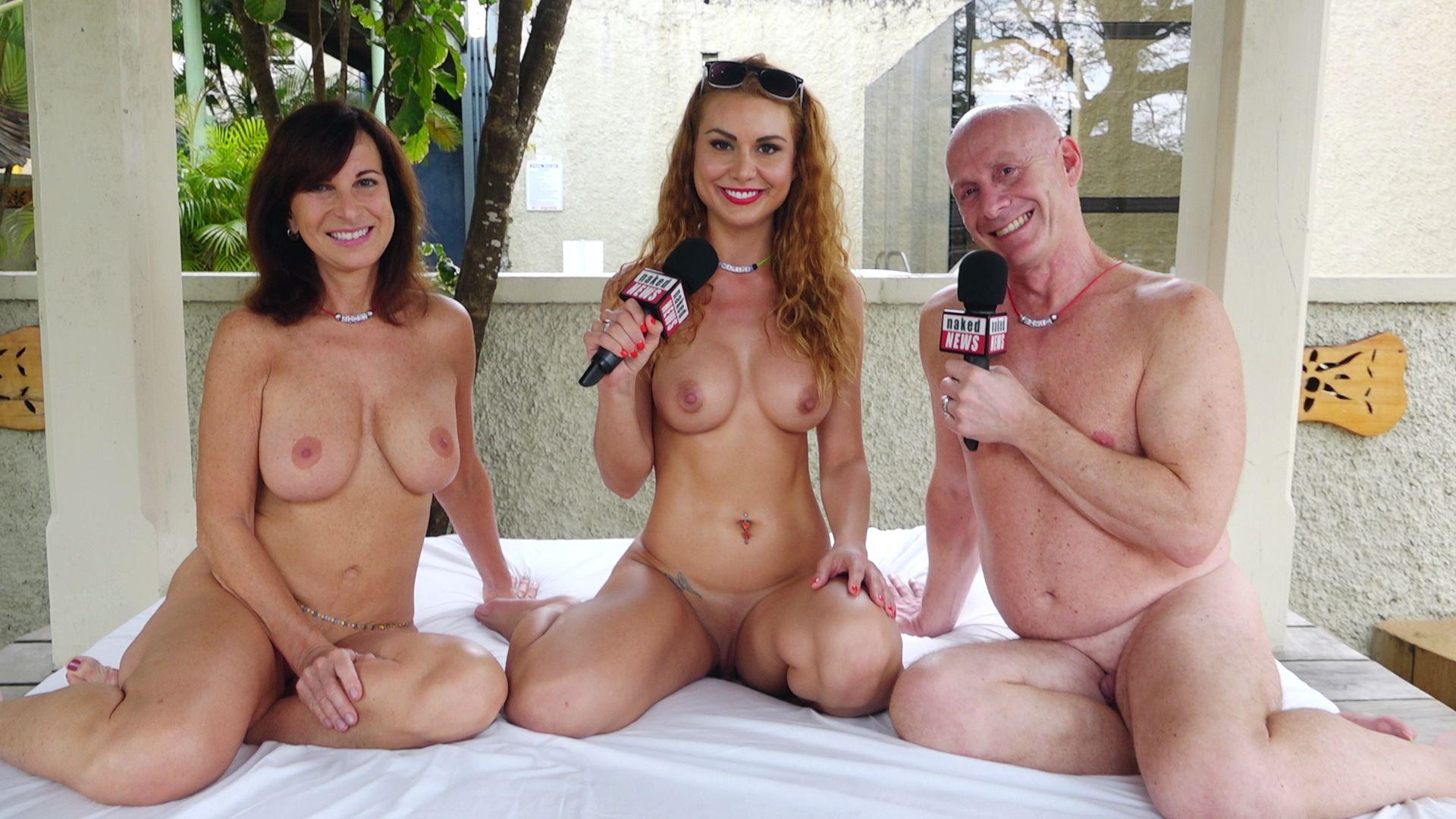 Jewel raiders free sex pics