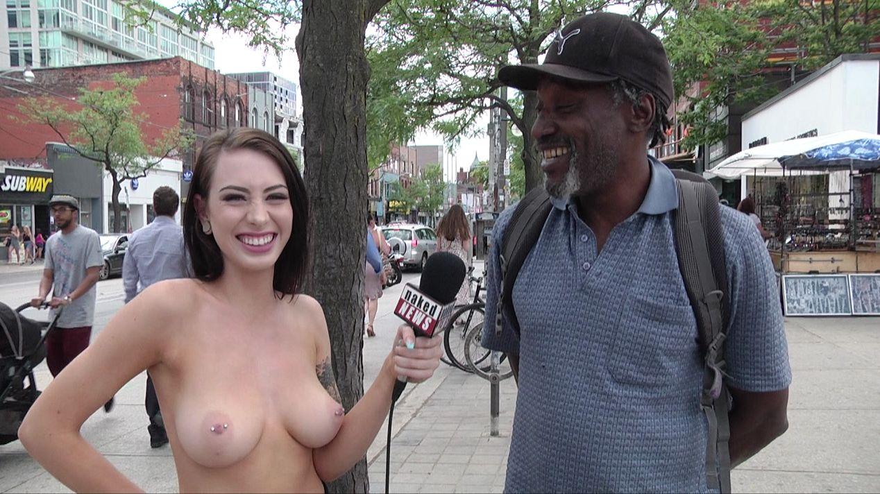 Naked elise laurenne Search Results