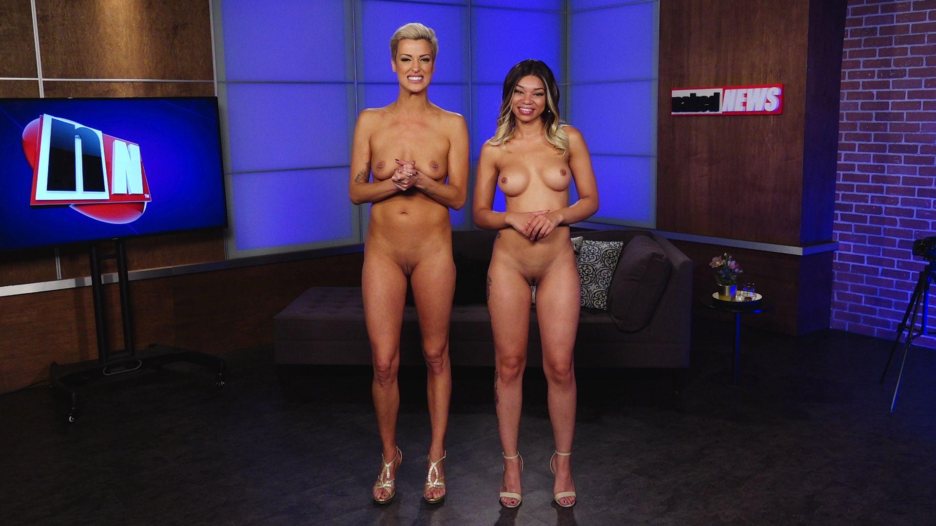 Celebritiesuncensored Rosario Dawson Nude Im Obsessed