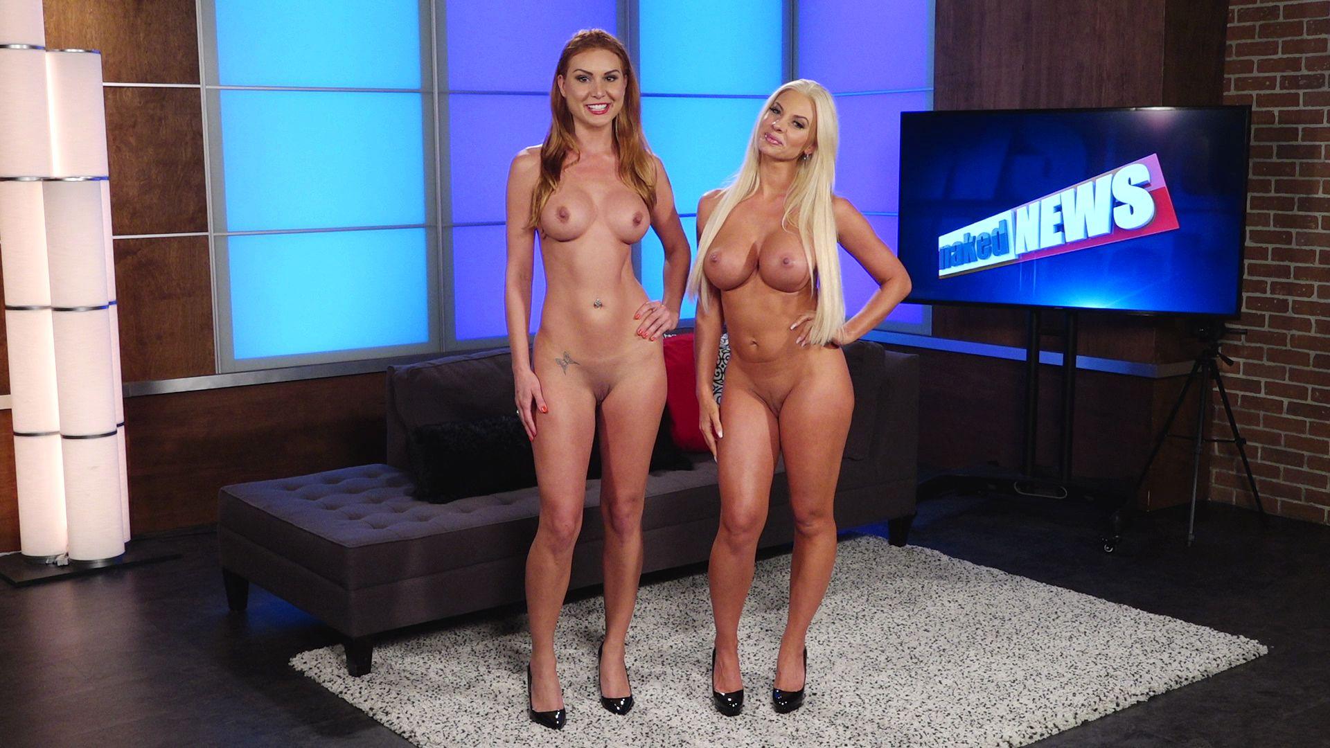 Elia adams naked news pics cam sex