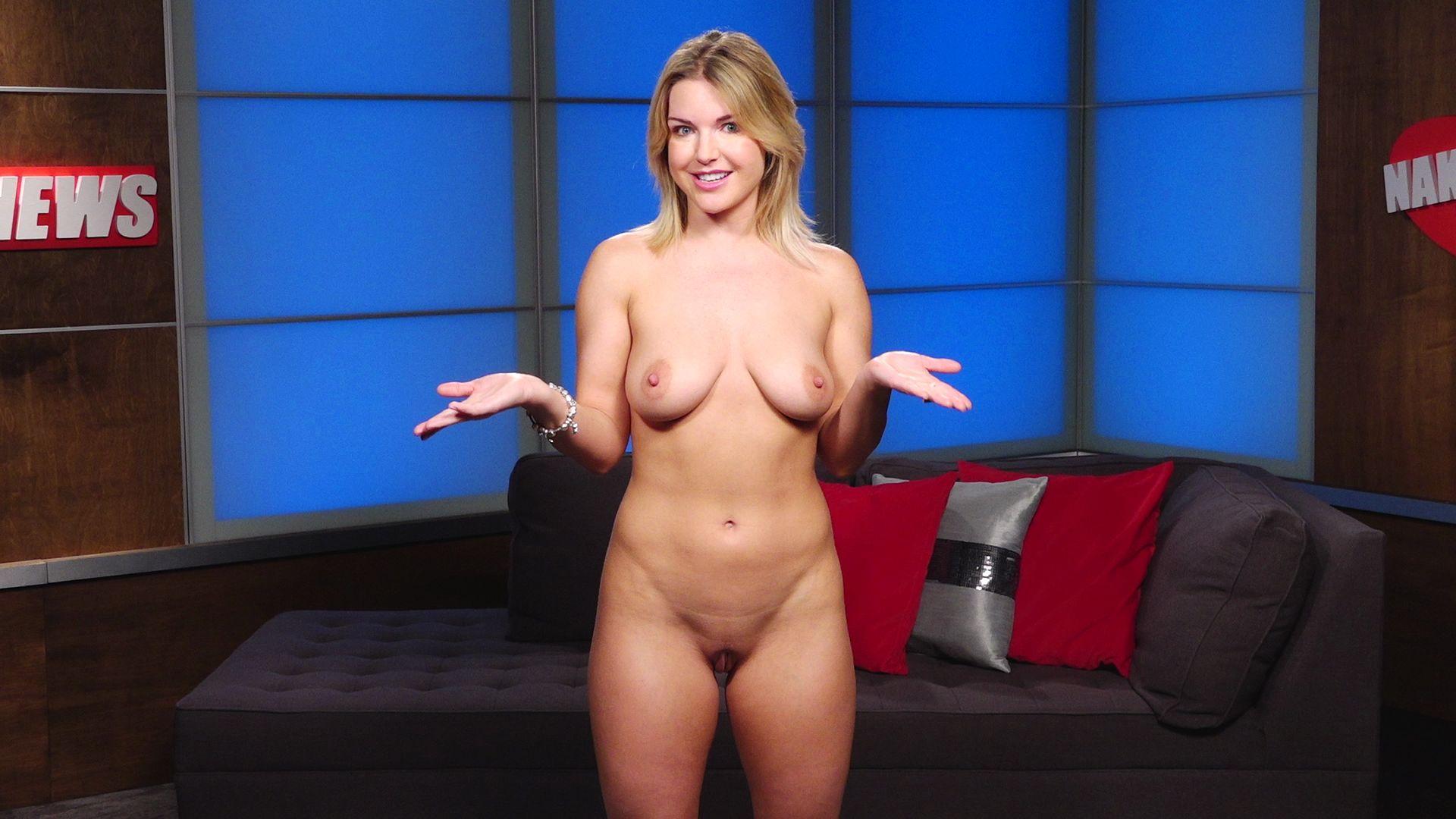 Free Robin Meade Fake Porn