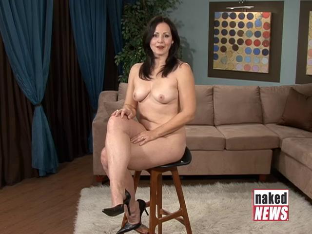 Victoria sinclair nude video — photo 6