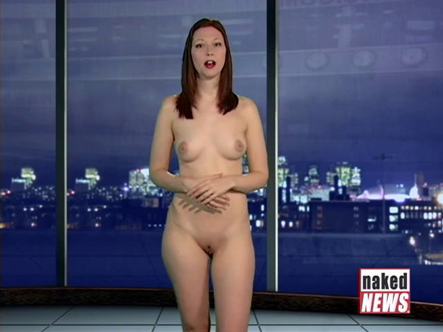 Kate adams naked — img 8