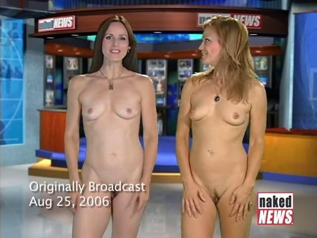 Masturbation video stockings